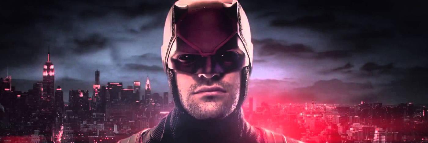 Almeno due anni per Nuove Stagioni di Daredevil e delle altre Serie Marvel Concluse