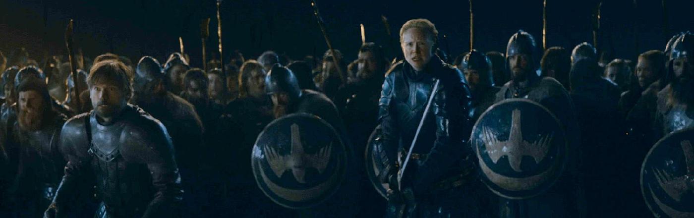 Game of Thrones 8x03: Approfondimenti e Previsioni sull\'Episodio in Onda Lunedì