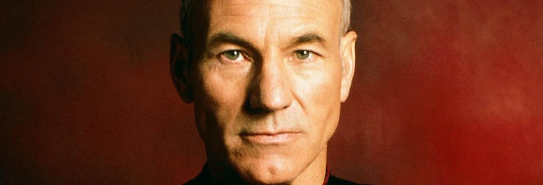 Star Trek: Sono iniziate le Riprese dello Spin-off su Picard, gli Aggiornamenti
