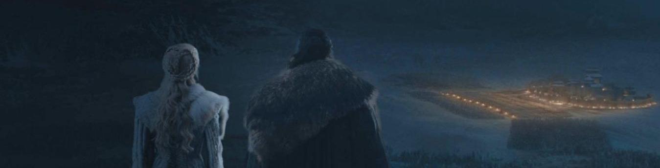 Game of Thrones 8x03: Come e Dove vedere il Terzo Episodio dell\'Ottava Stagione