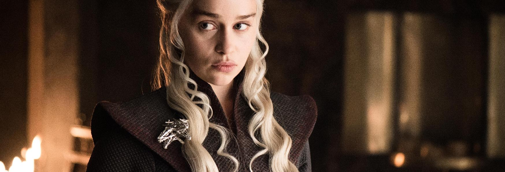 Game of Thrones 8x03: Come e Dove vedere il Terzo Episodio dell'Ottava Stagione