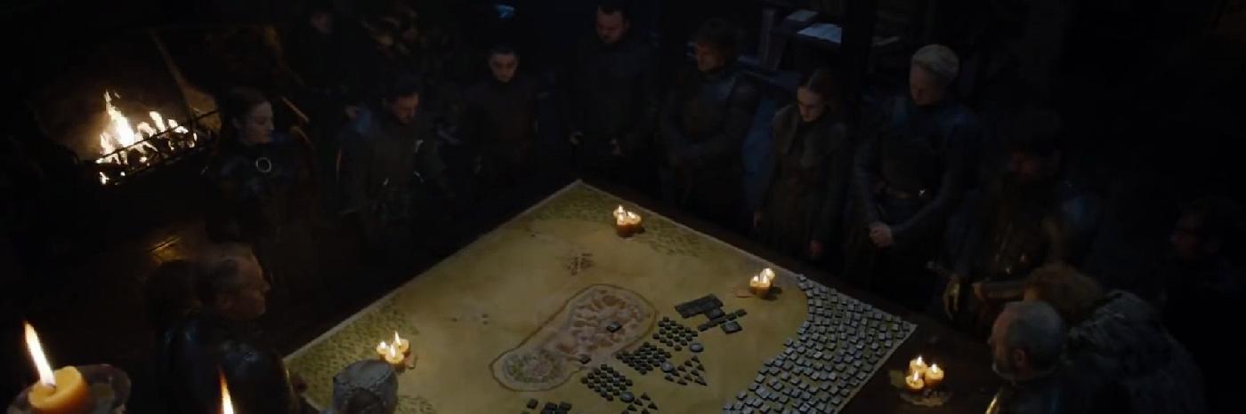 Game of Thrones: Conleth Hill, i morti non sono il problema principale della stagione finale