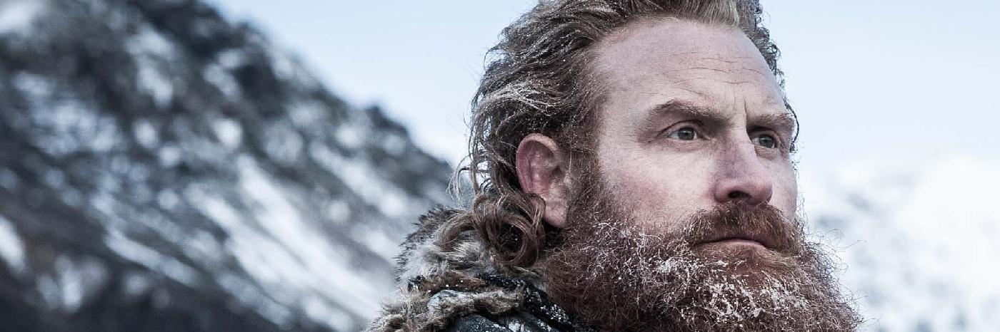 Game of Thrones 8: Tormund e Beric Non Hanno Paura di Morire in Battaglia. Trailer e Dettagli della Prossima Puntata