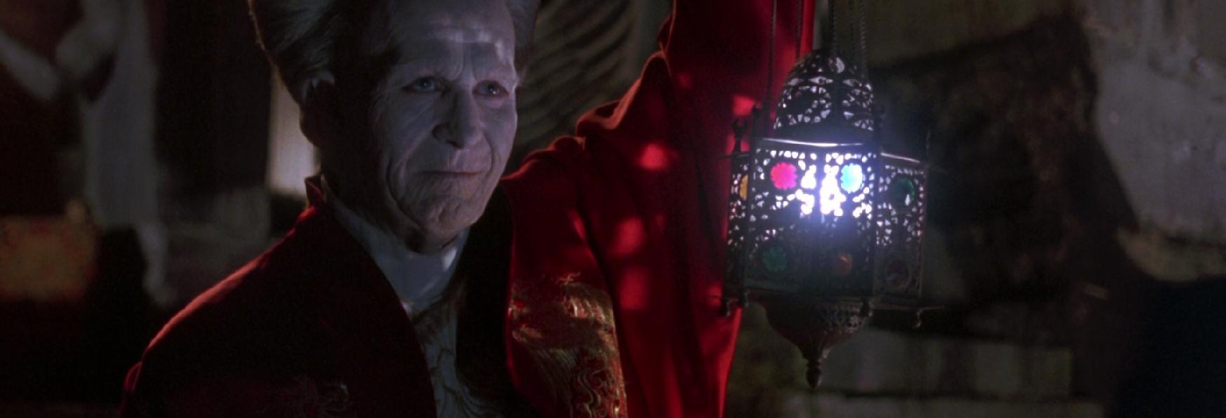 Dracula: annunciato il Cast della Miniserie prodotta da Steven Moffat e Mark Gatiss