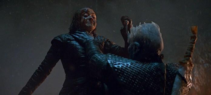 Game of Thrones 8x03: i riferimenti nascosti che forse vi siete persi e il bilancio dei morti.