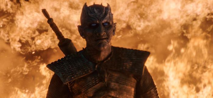 Game of Thrones 8x03: i Riferimenti Nascosti che forse vi siete persi e il Bilancio dei Morti