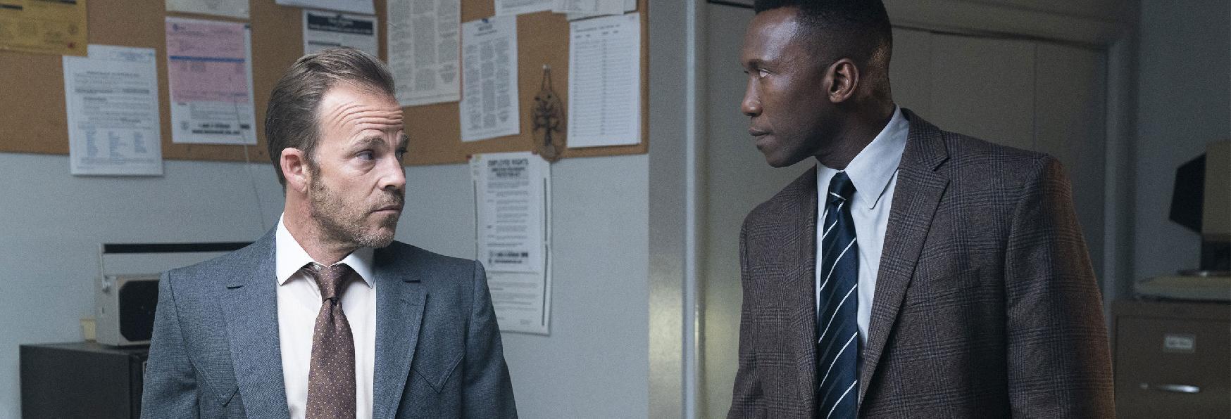 True Detective: i Nuovi Piani di Nic Pizzolatto per la Quarta Stagione e per il Futuro dello Show