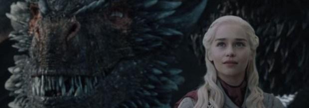 Game of Thrones 8x04: Anticipazioni, foto e Previsioni dell\'Episodio di Lunedì