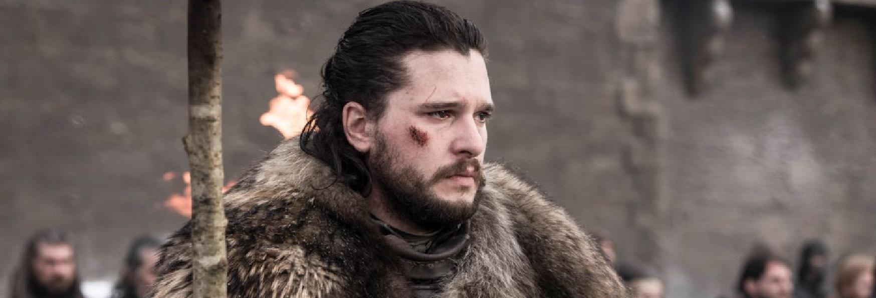 Game of Thrones 8x04: Anticipazioni, foto e Previsioni dell'Episodio di Lunedì