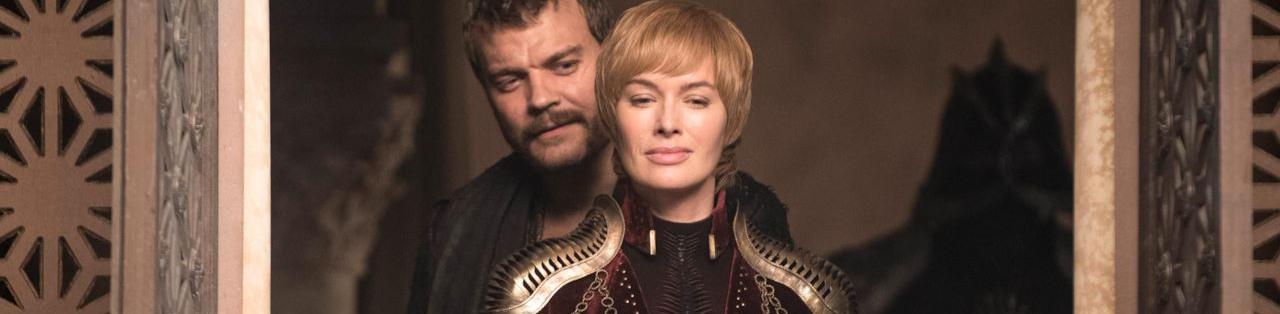 Game of Thrones 8x04: Come e Dove vedere il Quarto Episodio dell\'Ottava Stagione