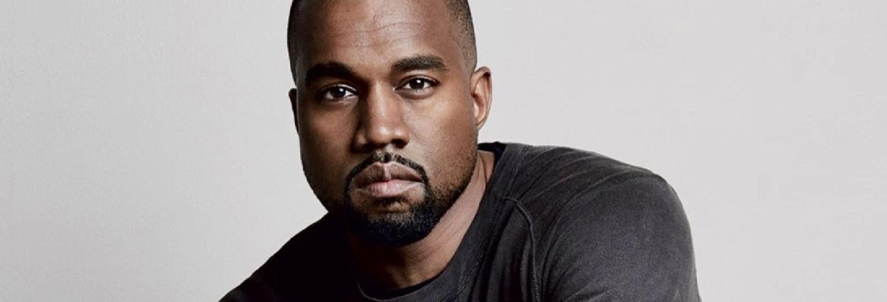Jaden Smith interpreterà un Giovane Versione Alternativa di Kanye West, nell'antologia Showtime Universe