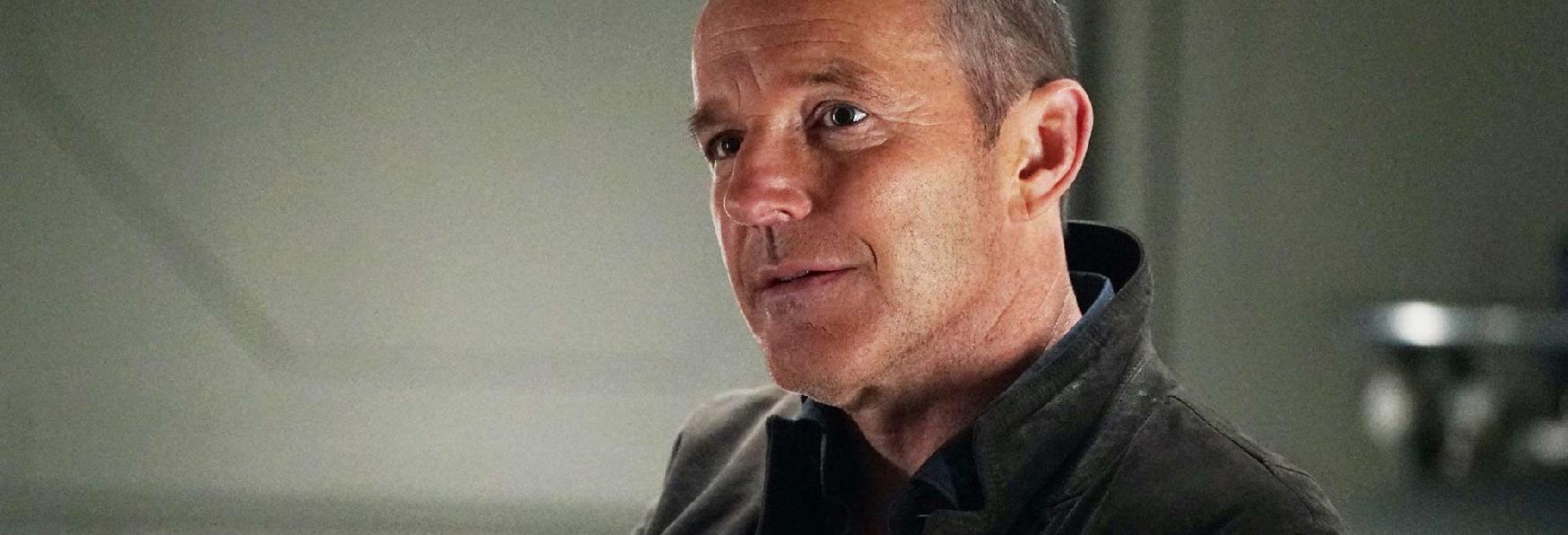 Agents of S.H.I.E.L.D. 6: il Trailer Completo della Nuova Stagione