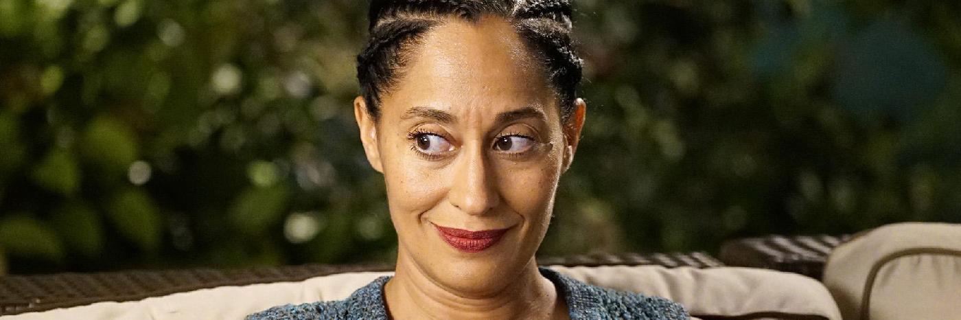 Black-ish: la Serie ABC viene rinnovata per una Sesta Stagione. Confermato il nuovo Spin-off