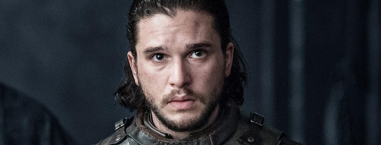 Game of Thrones: le ultime puntate sono incredibili, parola di Harington e della Clarke