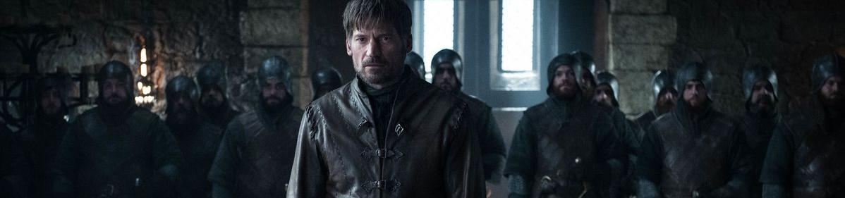 "Game of Thrones: la Recensione dell\'Episodio 8x04, ""The Last of the Starks"""