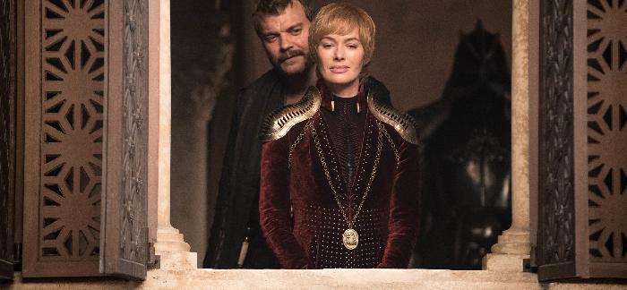"""Game of Thrones: la Recensione dell'Episodio 8x04, """"The Last of the Starks"""""""