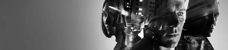 Mindhunter: la 2° Stagione dovrebbe arrivare ad Agosto, parola di Charlize Theron