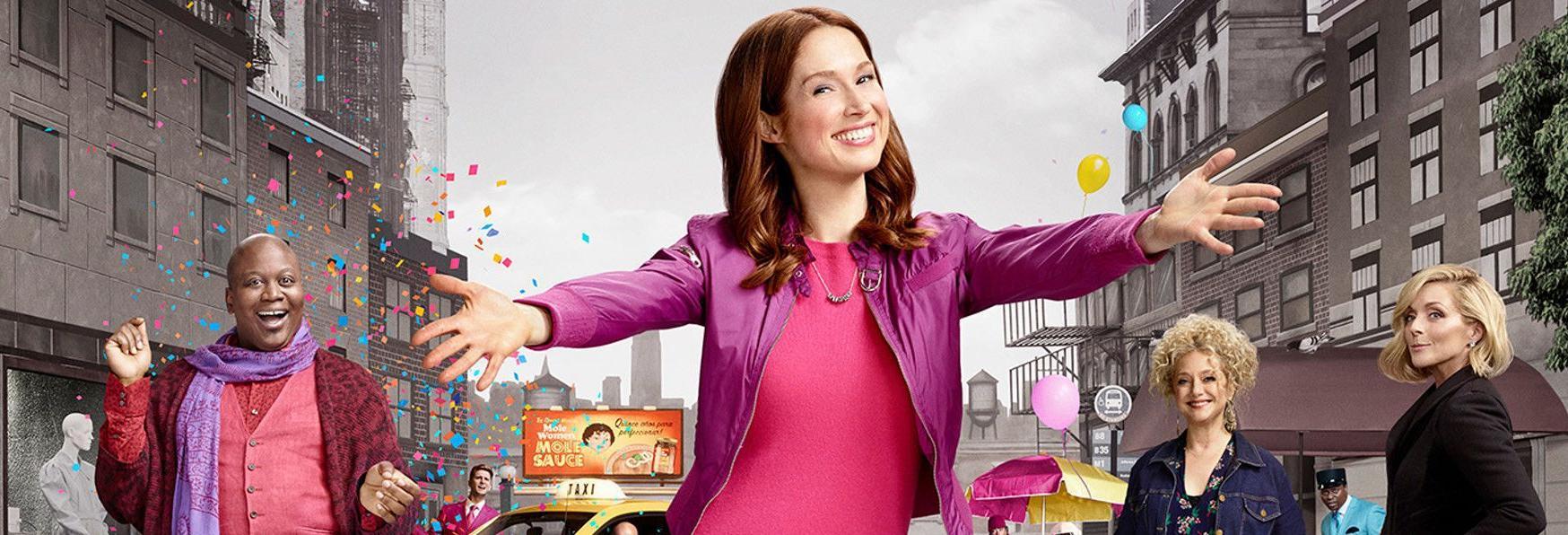 Unbreakable Kimmy Schmidt: la Serie tornerà su Netflix con un Episodio Interattivo