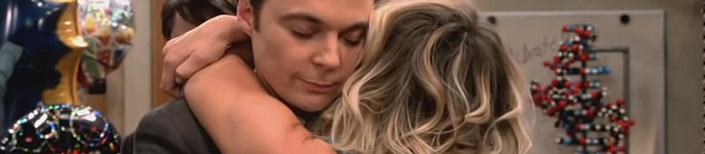 The Big Bang Theory 12: rilasciato l'Emozionante Promo dell'Episodio Finale