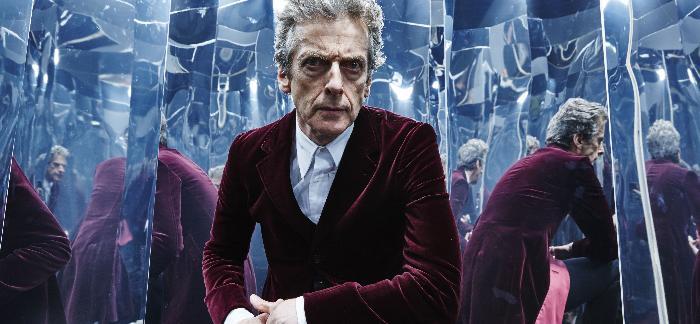 Esperienze Seriali: ecco Perché ho Smesso di Guardare Doctor Who