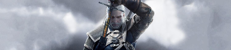 The Witcher: sono Terminate le Riprese della nuova Serie TV di Netflix