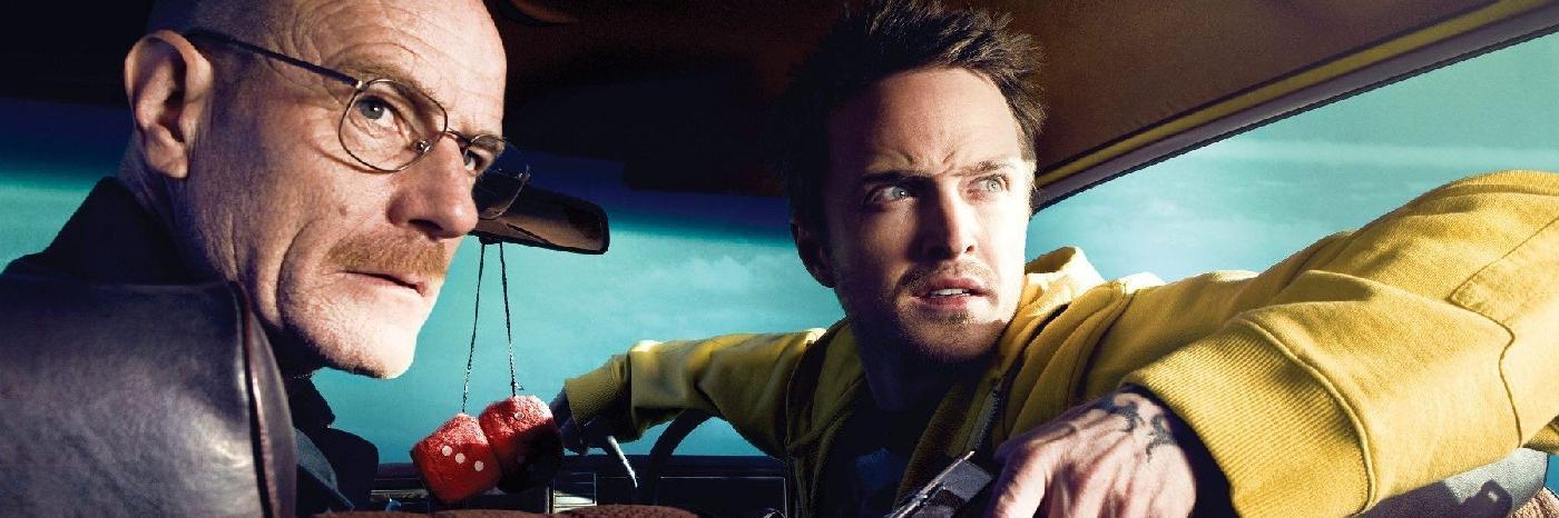 Breaking Bad: l\'interprete di walter jr. dice la sua sul futuro del suo personaggio nel film