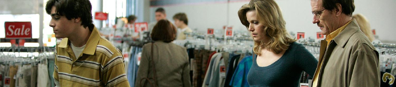 Breaking Bad: RJ Mitte (interprete di Walter Jr.) parla del Futuro del suo Personaggio
