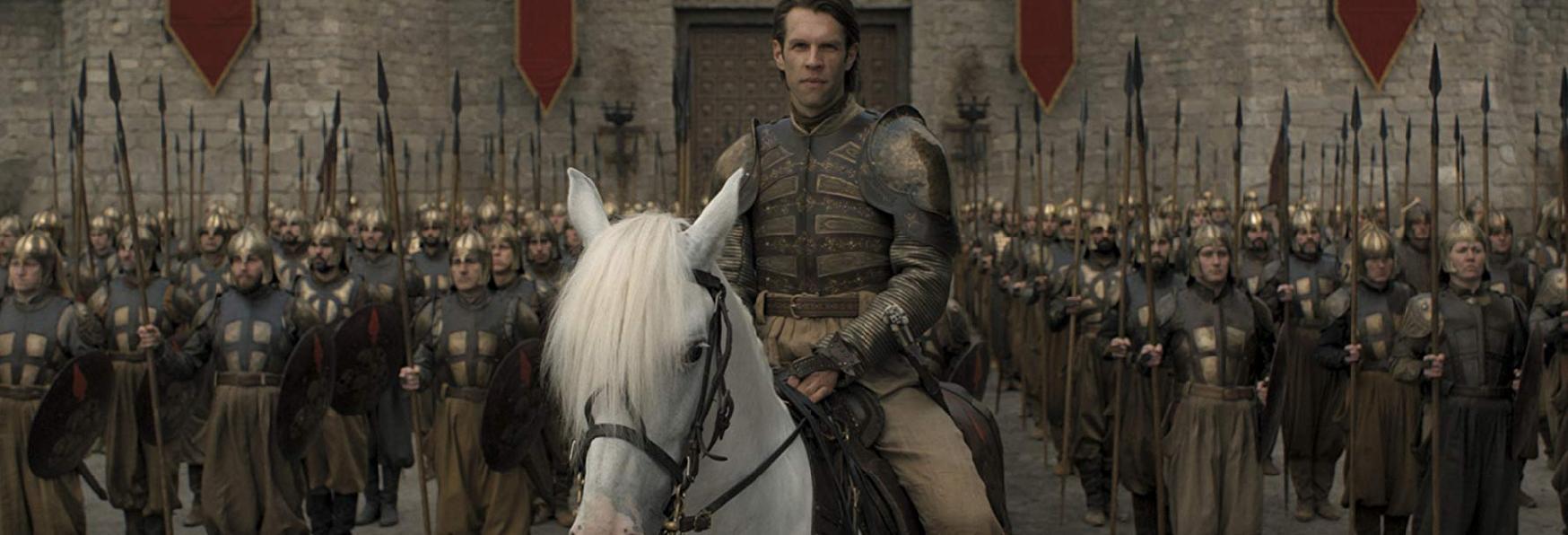 Game of Thrones 8x05: Come e Dove vedere il Quinto e Penultimo Episodio dell'Ottava Stagione