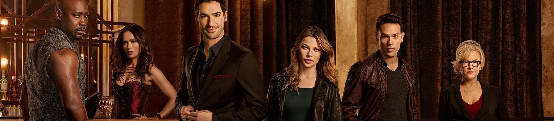 Lucifer 4: Recensione della Nuova Stagione prodotta da Netflix