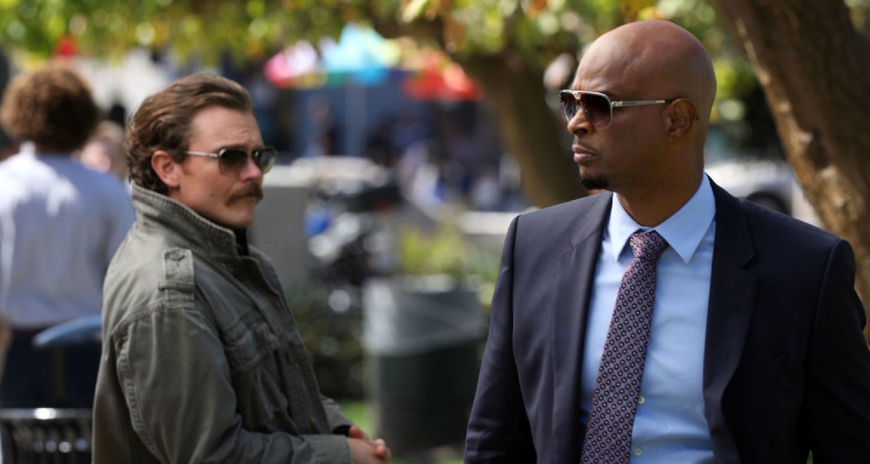 Lethal Weapon: non ci sarà una Quarta Stagione per la Serie TV di Fox