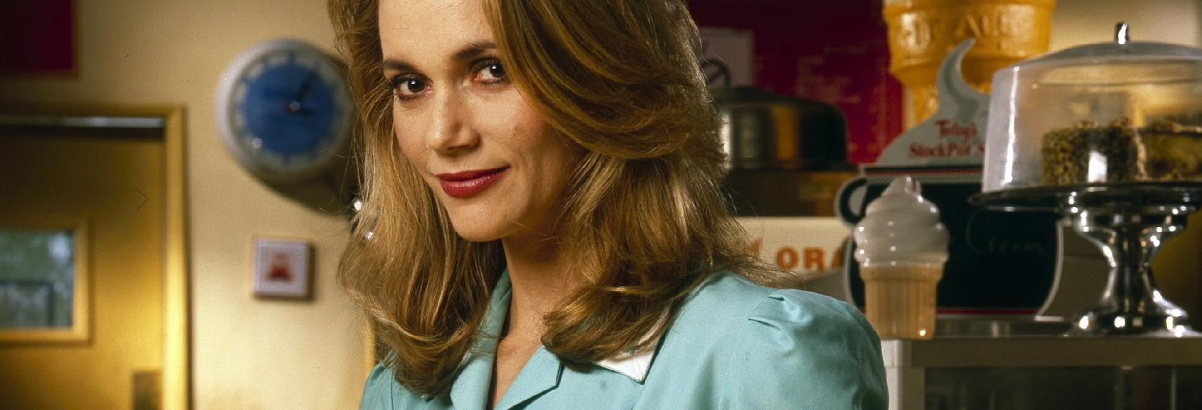Muore a 72 Anni Peggy Lipton, storica Interprete di Norma nella Serie TV Twin Peaks