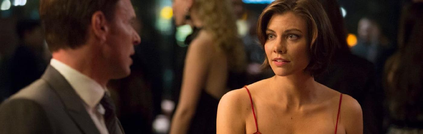Whiskey Cavalier: la Serie TV ci ABC viene Cancellata dopo solo una Stagione