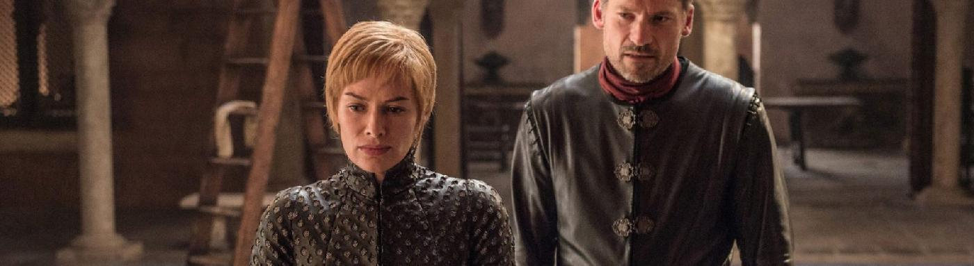Game of Thrones 8x05: la Recensione del Penultimo Episodio della Serie TV HBO