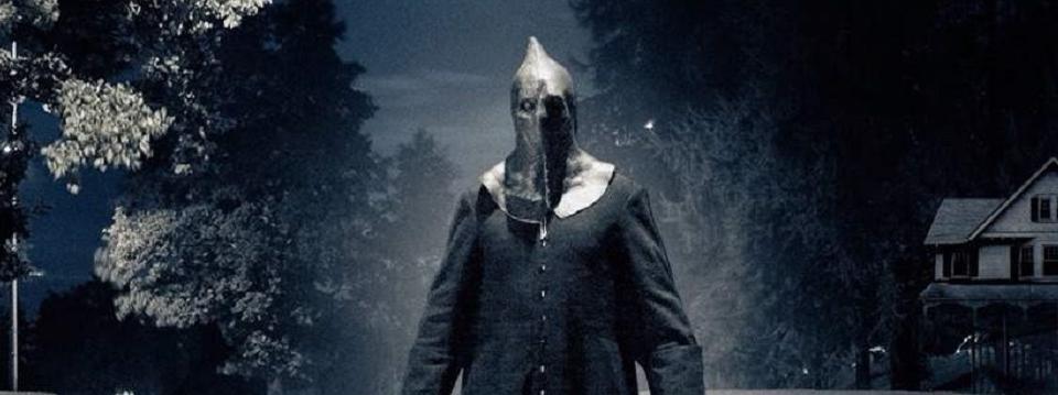 American Horror Story 9: Tim Meaner parla della Stagione Inedita