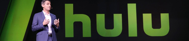 Disney Acquisisce del tutto la Piattaforma di Streaming Hulu