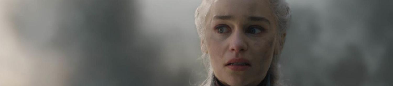 Game of Thrones 8x05: gli Sceneggiatori spiegano i Recenti e Criticati Sviluppi