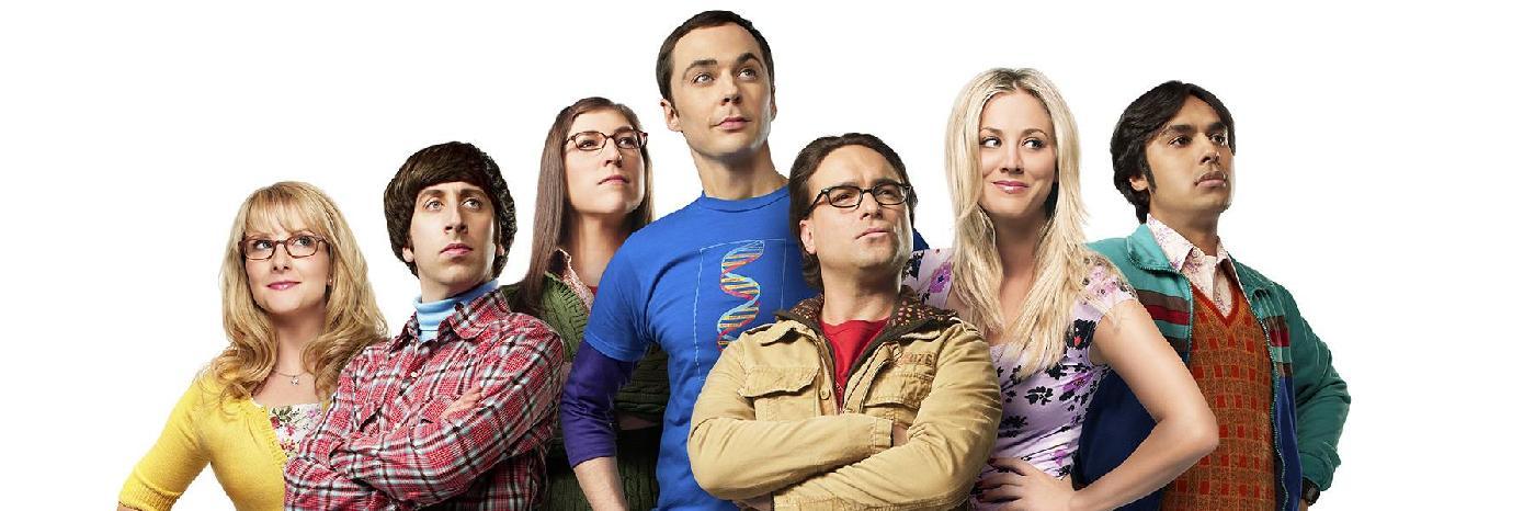 Young Sheldon prenderà il posto di The Big Bang Theory nella programmazione CBS