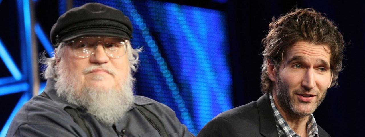 Game of Thrones 8: una Petizione per rifare tutta l\'Ultima Stagione
