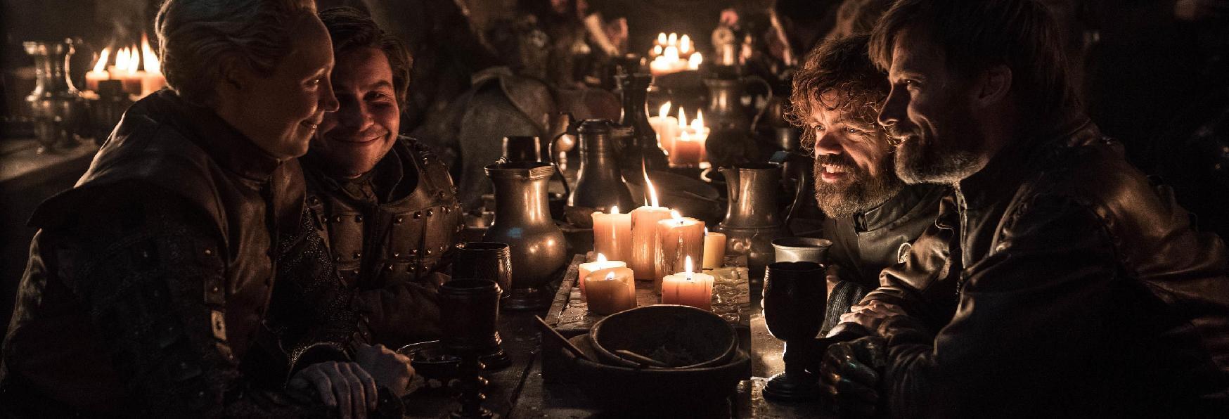 Game of Thrones 8: una Petizione per rifare tutta l'Ultima Stagione