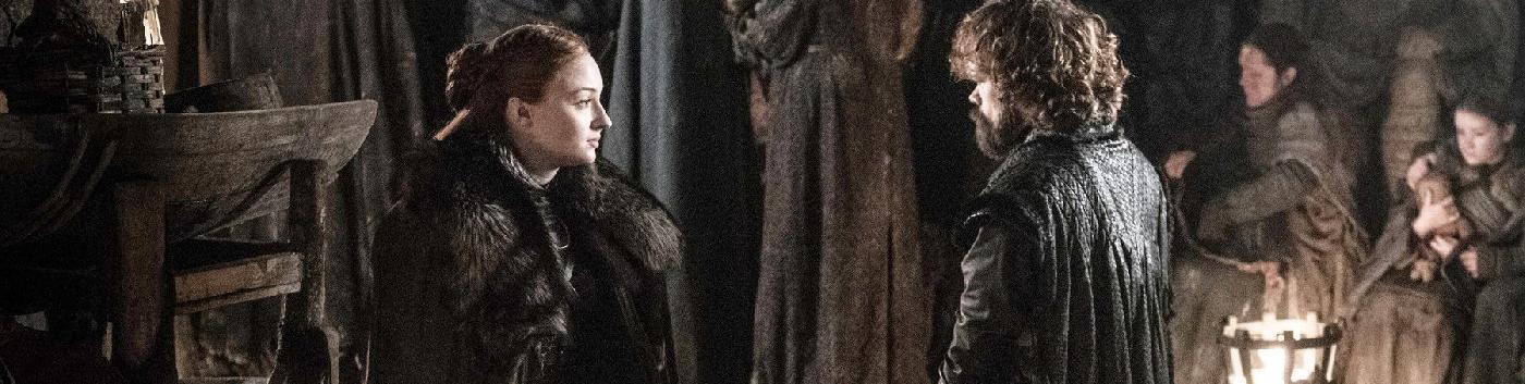 Game of Thrones 8x06: Anticipazioni, Teorie e le Questioni più Discusse dell\'Ultimo Episodio
