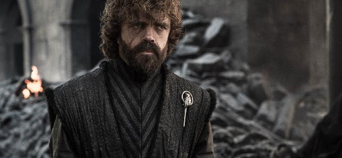 Game of Thrones 8x06: Anticipazioni, Teorie e le Questioni più Discusse dell'Ultimo Episodio