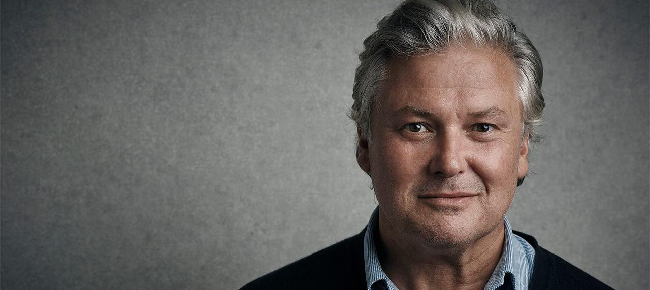 Game of Thrones: l\'Opinione di Conleth Hill (Varys) sulle Ultime due Stagioni