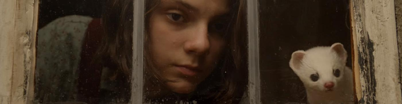 His Dark Materials: ecco il primo trailer della nuova serie HBO!
