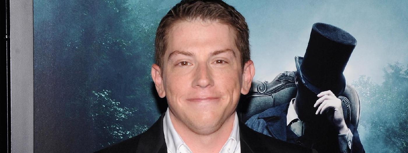 Gli Occhi del Drago: Hulu produrrà una Serie TV sul Romanzo di Stephen King