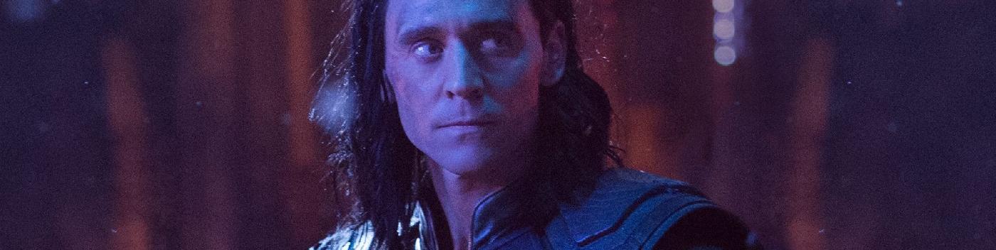 Captain America nella serie TV dedicata a Loki? Ecco le parole dei fratelli Russo.