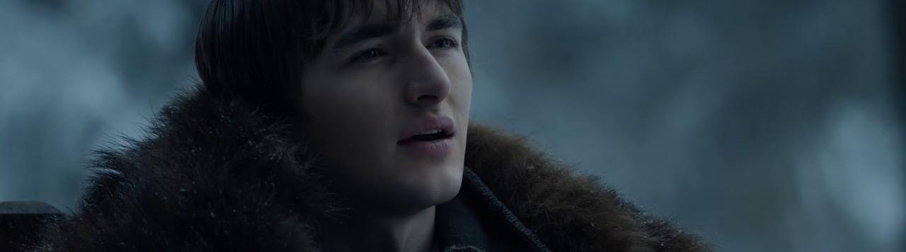 Game of Thrones 8x06: la Recensione dell\'Episodio Finale della Serie