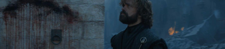 Game of Thrones 8x06: la Recensione dell'Episodio Finale della Serie