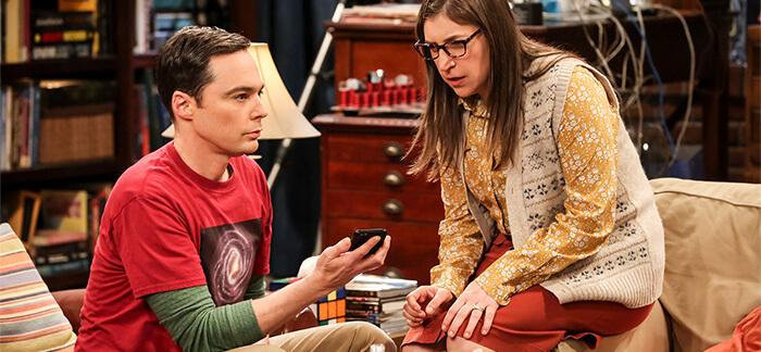 The Big Bang Theory: Cosa accade negli ultimi due Episodi? Il commento degli Autori e del Cast