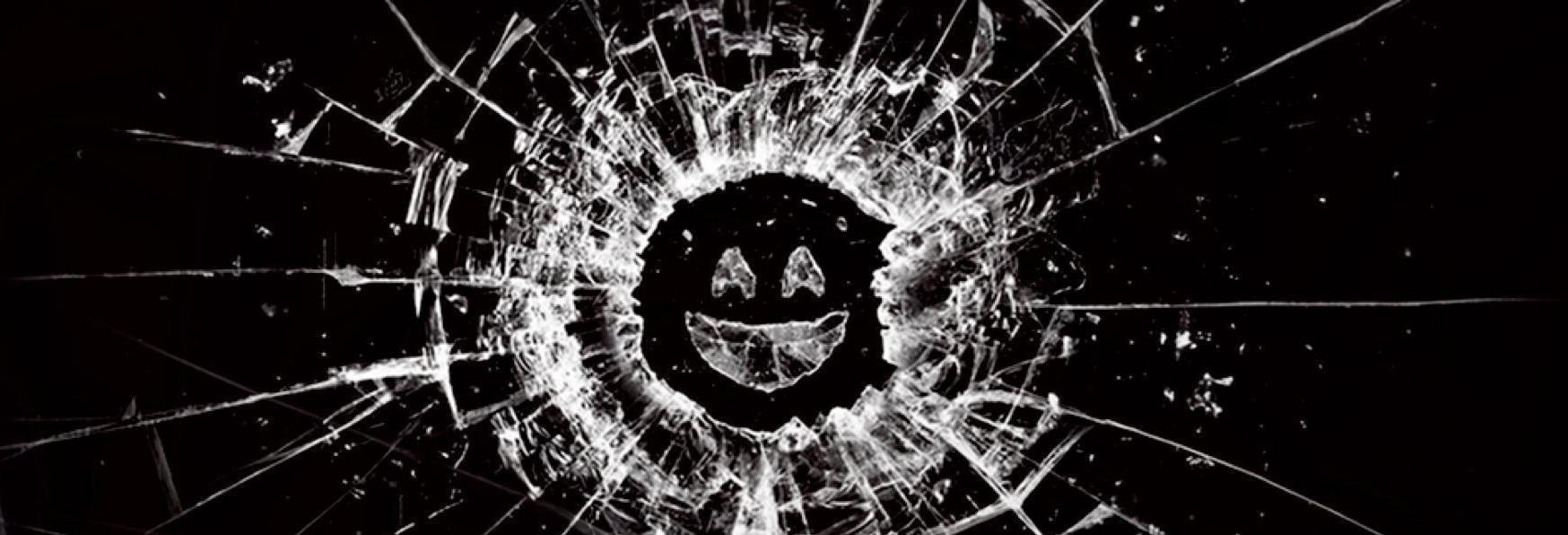 Black Mirror 5: i Teaser Ufficiali dei Tre nuovi Episodi in uscita a Giugno