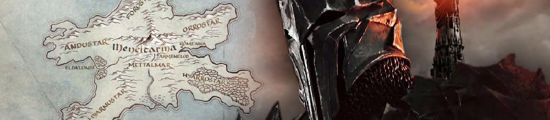 Il Signore degli Anelli: Bryan Cogman, del Team Creativo di Game of Thrones, lavorerà alla Serie Amazon